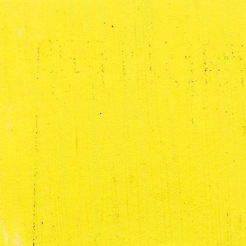 Williamsburg - Series 3 - Permanent Lemon