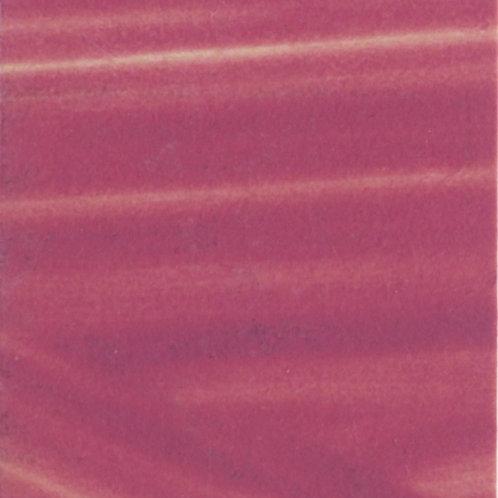 Williamsburg - Series 8 - Cobalt Violet Light