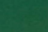 Sennelier Series 2 - Sap Green