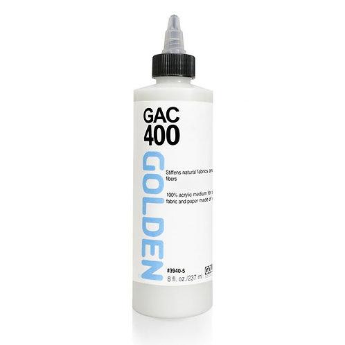 Golden Acrylics GAC 400