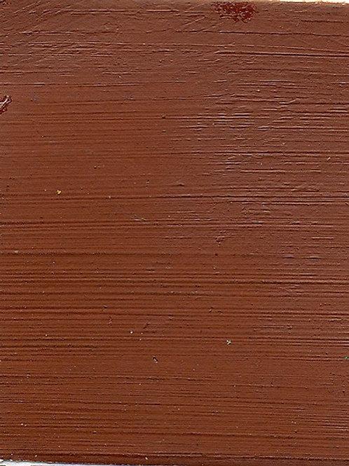 Williamsburg - Series 1 - Red Ochre