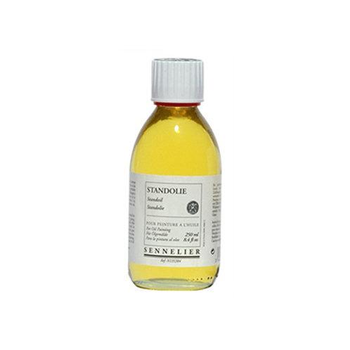 Sennelier Oils - Stand Oil