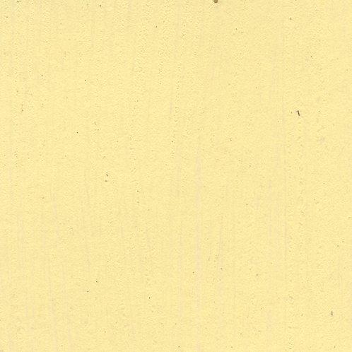 Williamsburg - Series 2 - Brilliant Yellow Pale