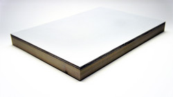 32mm Birch Plywood Panel