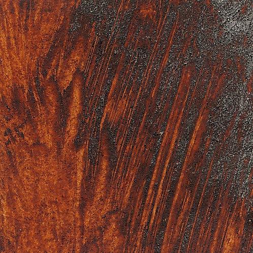 Williamsburg - Series 4 - Brown Pink