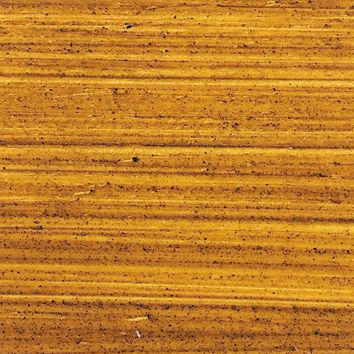 Williamsburg - Series 4 - Stil De Grain