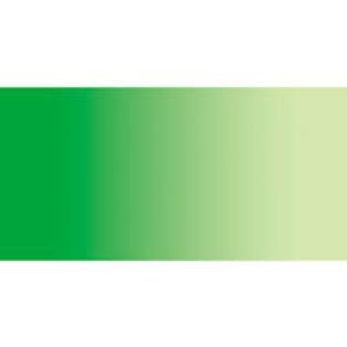 Sennelier Series 4 - Yellow Cinnabar Green