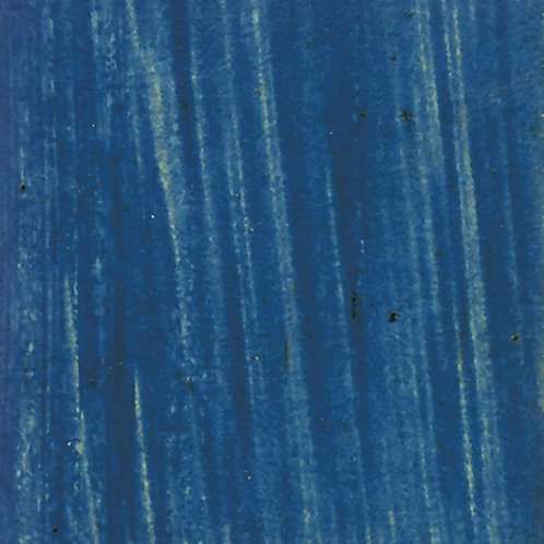 Williamsburg - Series 7 - Cerulean Blue French
