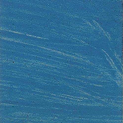 Williamsburg - Series 8 - Cerulean Blue (Genuine)