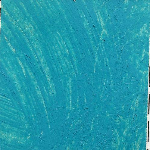Williamsburg - Series 7 - Cobalt Teal Greenish