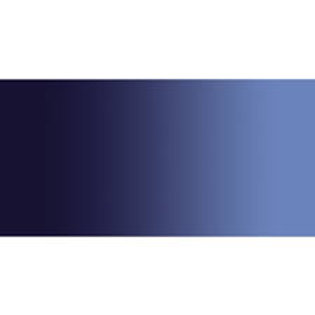 Sennelier Series 2 - French Ultramarine Blue