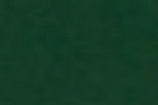 Sennelier Series 3 - Olive Green