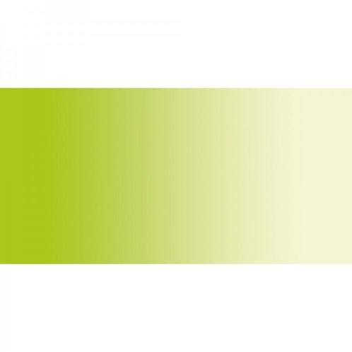 Sennelier Series 4 - Permanent Yellow Green