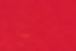 Sennelier Series 6 - Cadmium Red