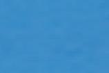 Sennelier Series 6 - Cerulean Blue