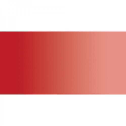 Sennelier Series 6 - Cadmium Red Medium