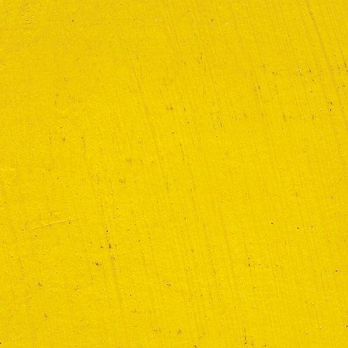Williamsburg - Series 6 - Cadmium Yellow Medium