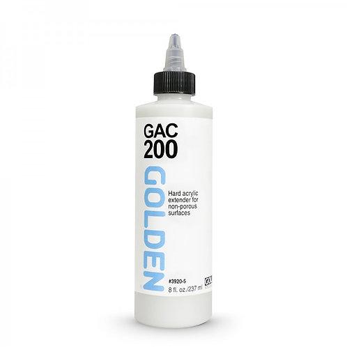 Golden Acrylics GAC 200