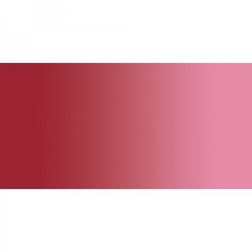 Sennelier Series 4 - Cadmium Red Deep Hue