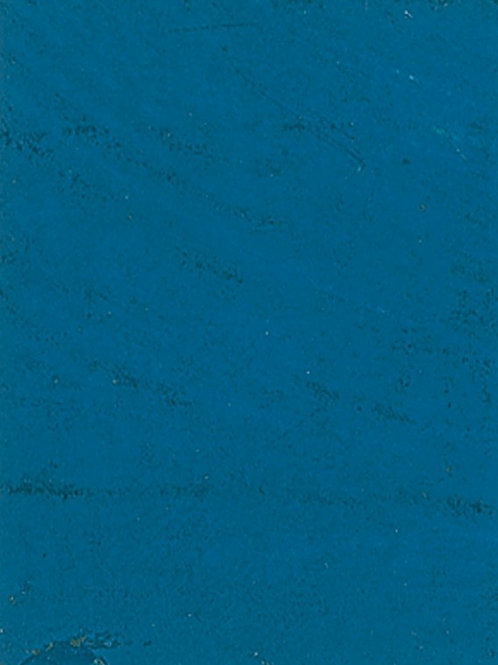 Williamsburg - Series 7 - Cobalt Turquoise Bluish