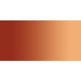 Sennelier Series 1 - Venetian Red