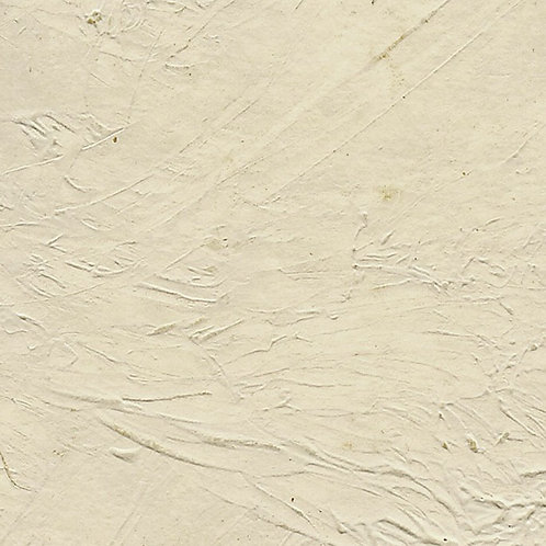 Williamsburg - Series 1 - Unbleached Titanium