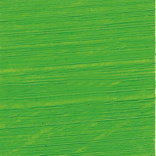 Williamsburg - Series 3 - Permanent Green Light