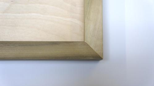 38mm birch plywood panel length 120cm