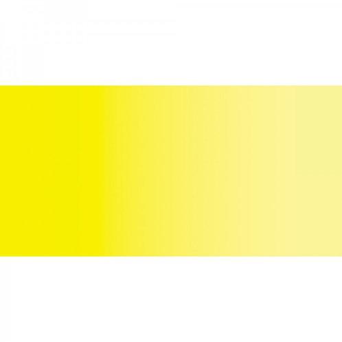 Sennelier Series 2 - Lemon Yellow