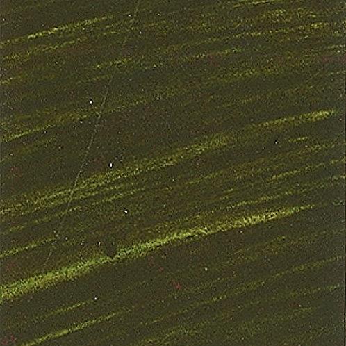 Williamsburg - Series 2 - Green Earth