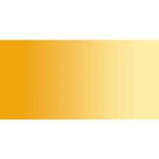Sennelier Series 6 - Cadmium Yellow Orange