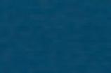Sennelier Series 3 - Delft Blue