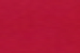 Sennelier Series 6 - Cadmium Red Purple