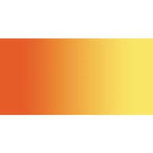 Sennelier Series 4 - Cadmium Yellow Deep Hue