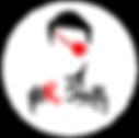 logo web principal 2.png