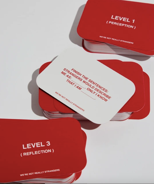 https://www.werenotreallystrangers.com/products/not-really-strangers-card-deck
