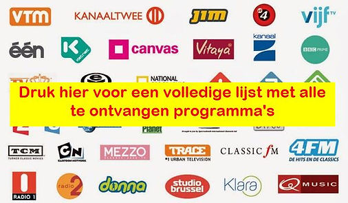 TV V Zenderaanbod.jpg