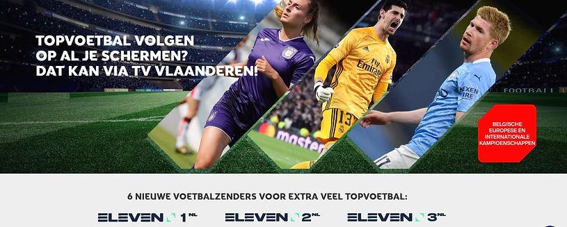 Eleven Sport.jpg
