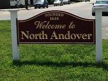 north-andover.jpg