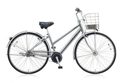 アルベルト Albelt 自転車