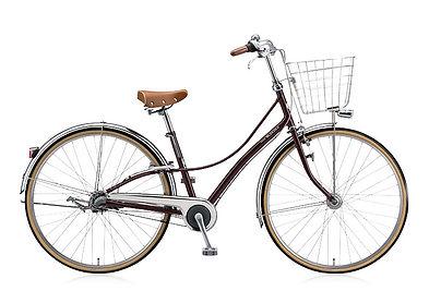 自転車 ロココ LOCOCO