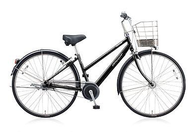 自転車 アルベルト Albelt