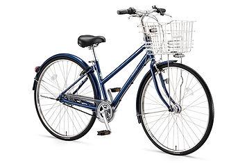 エアルト 自転車