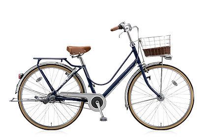 cajuna  カジュナ 自転車