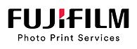 fujifilm logo_edited.png