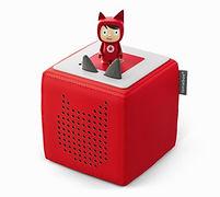 tonies-toniebox-red-starter-set-daisydai