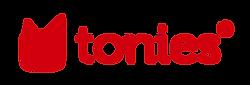 tonies_logo.png