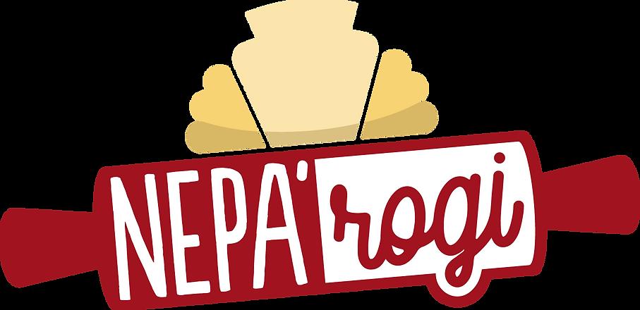 NEPA'rogi_Style2.png
