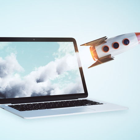 Is your website ready to launch?  Get the latest tips and find what you are missing