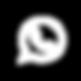 logo icono whatsapp